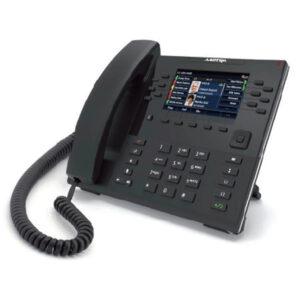 6869i SIP phone