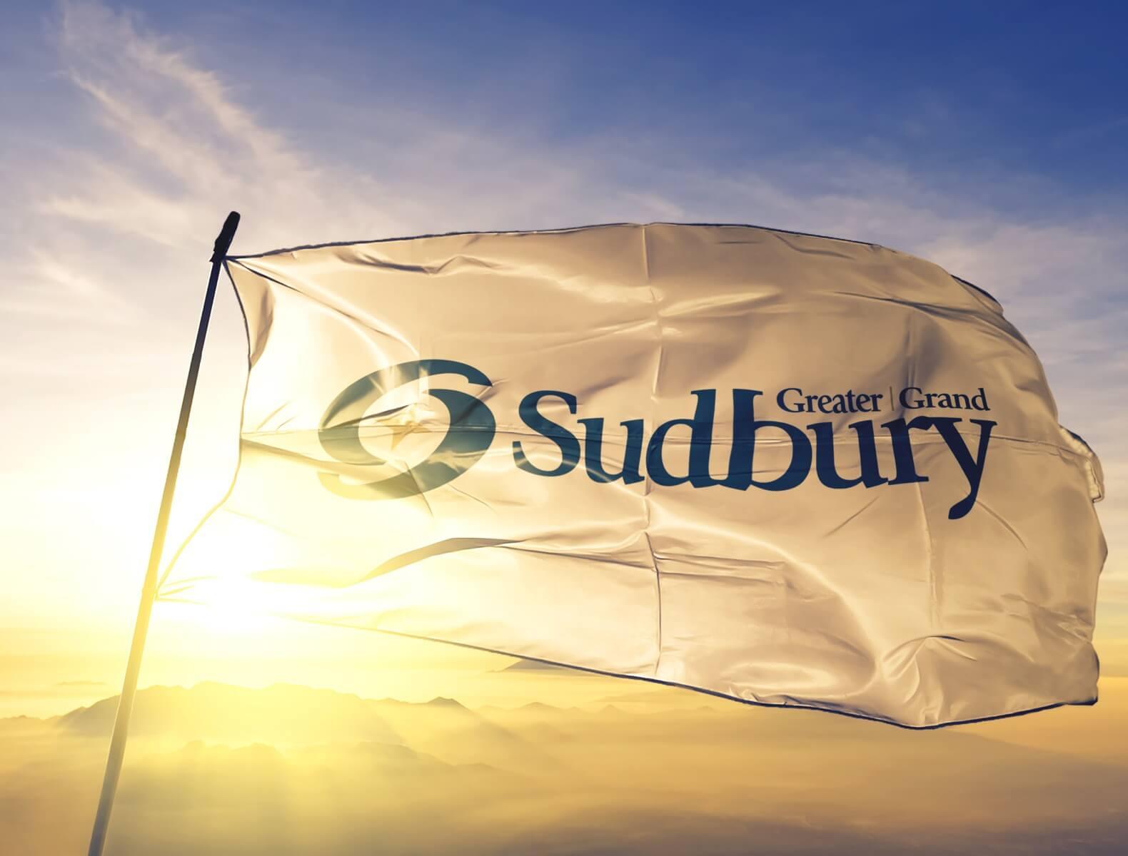 sudbury hero